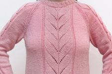 raglan-pulover-FB
