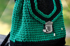 ruksak_zeleni_v2_3fb